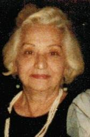 Mildred  Esposito